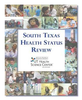 New Resource Details Pioneering Hispanic Health Status Review